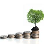 投資はただのマネーゲームなのか?お金の使い方の意義ついて考える