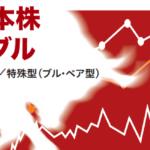 楽天日本株4.3倍ブルってどうなの?倍率をかけた運用に隠されたワナを徹底解説