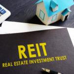 REITってなに?最新不動産投資の3つのメリットを分かりやすく解説
