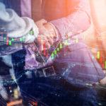 ファンドってなに?投資信託とヘッジファンドの特徴と違いを徹底比較