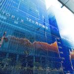 2019年の日経平均はどうなる?動きの激し相場で個人投資家が心がけるべきこととは