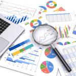 PERとPBRってなに?株式投資で重要な指標の見方とその本質を解説する